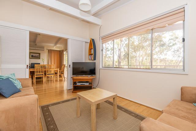 11 Irene Avenue, NSW 2536