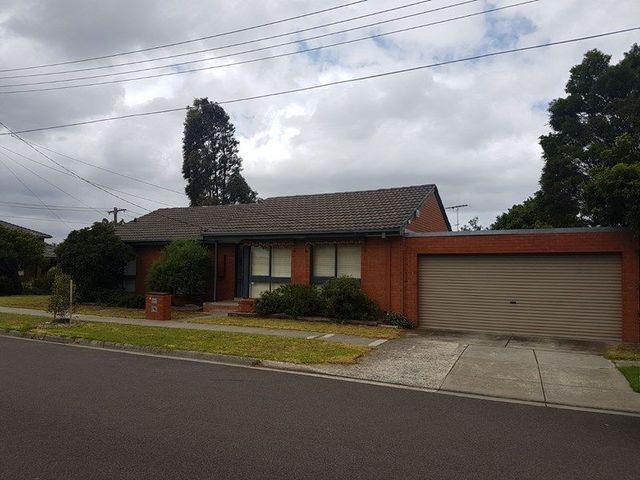 1 Tecoma Court, VIC 3043