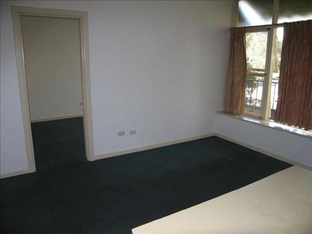 57/19 South Terrace, Adelaide SA 5000