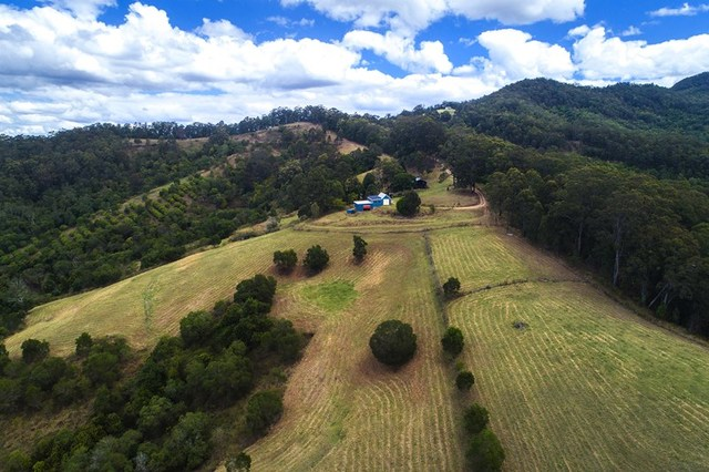 488 Greenhills Rd, Bakers Creek NSW 2447