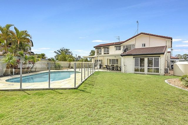 263 Rio Vista Boulevard, Mermaid Waters QLD 4218