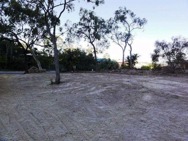 117 Gloucester Avenue, Hideaway Bay QLD 4800