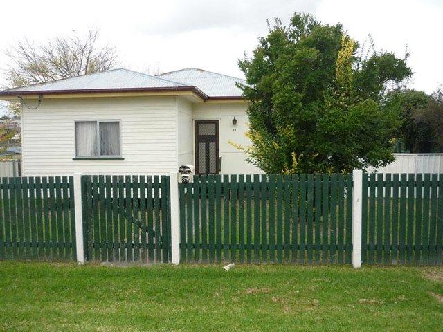 31 Denham Street, QLD 4380