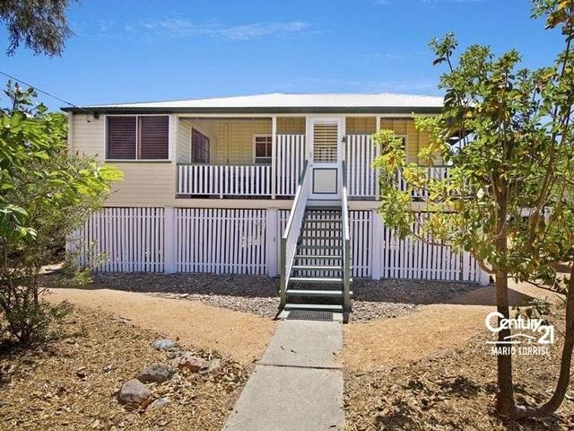 62 Robertson Street, Railway Estate QLD 4810