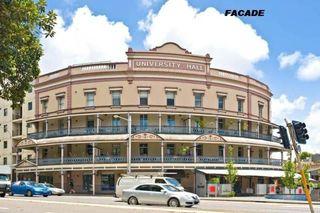16/281-285 Parramatta Road