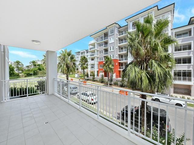 202/3 Palm Avenue, Breakfast Point NSW 2137