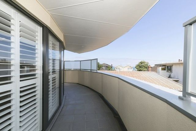 3/10 Shenfield  Avenue, VIC 3196