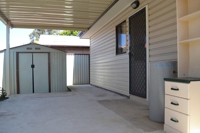 59a Gerald Crescent, Doonside NSW 2767