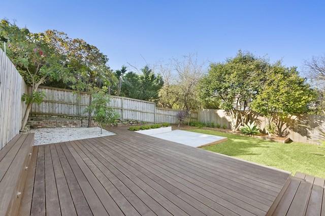 38 Woodbine Street, North Balgowlah NSW 2093