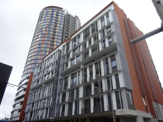 8 Ebsworth Street, Zetland NSW 2017