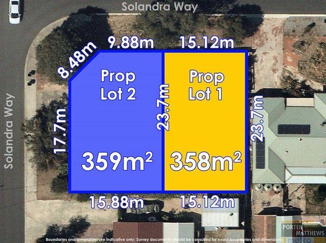 6 Solandra Way, WA 6058