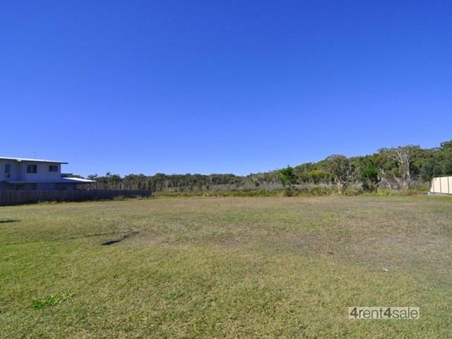 42-44 Tuna Way, Tin Can Bay QLD 4580