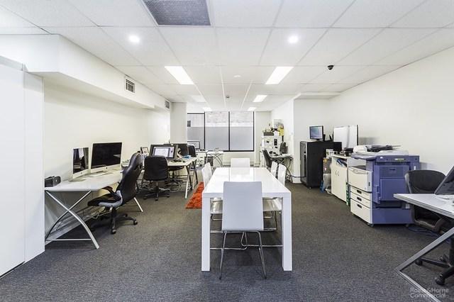Suite 4/38-46 Albany Street, St Leonards NSW 2065