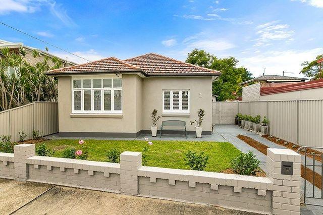 2 Innes Street, NSW 2046