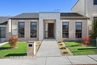 4 Burnum Burnum Close