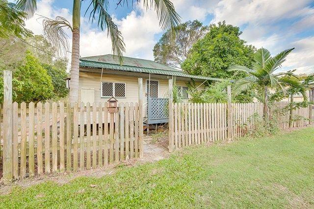 16 Bell Street, Calliope QLD 4680