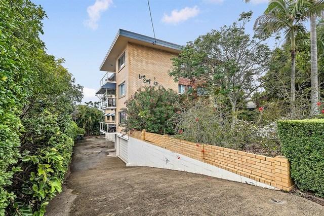 1/25 Riverton Street, QLD 4011