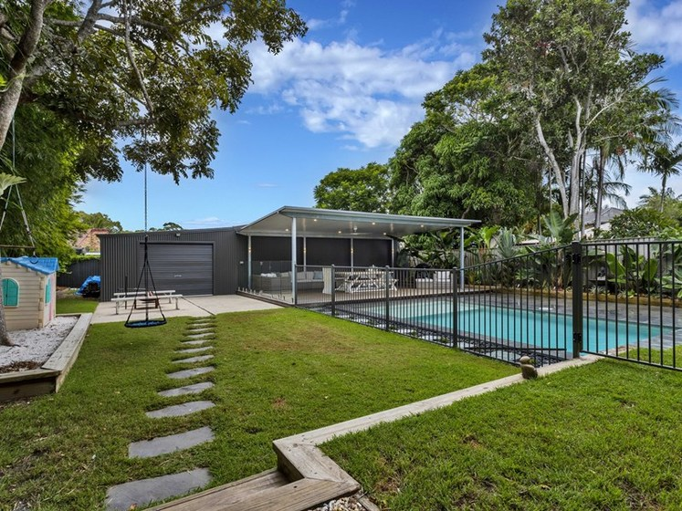 8 Old Pacific Highway, Brunswick Heads NSW 2483