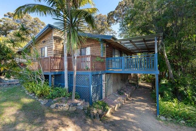 11 Kurrara Close, NSW 2536