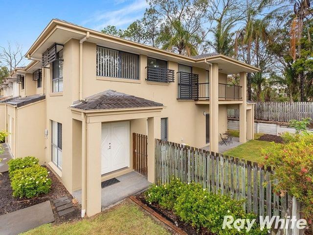 18/20 Rosella Close, Calamvale QLD 4116