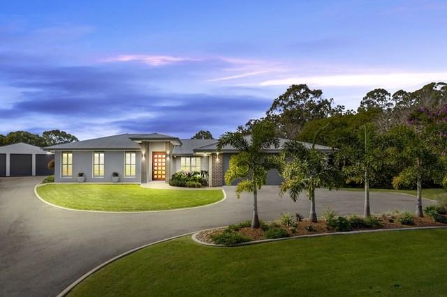 868-870 Beenleigh Redland Bay Road, Carbrook QLD 4130