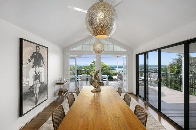 5 Allambi Terrace, QLD 4567