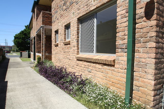 2/27 Arthur Street, NSW 2450