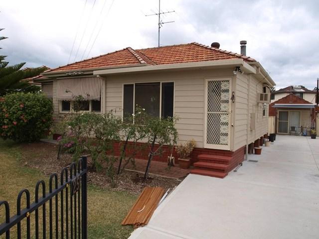 25 Charles Street, Edgeworth NSW 2285