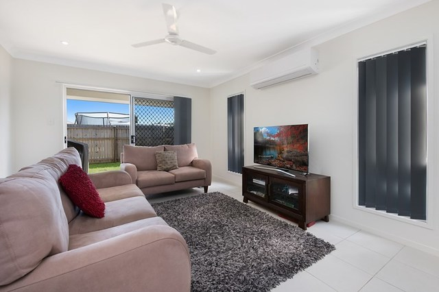 42 Bells Reach Drive, Caloundra West QLD 4551
