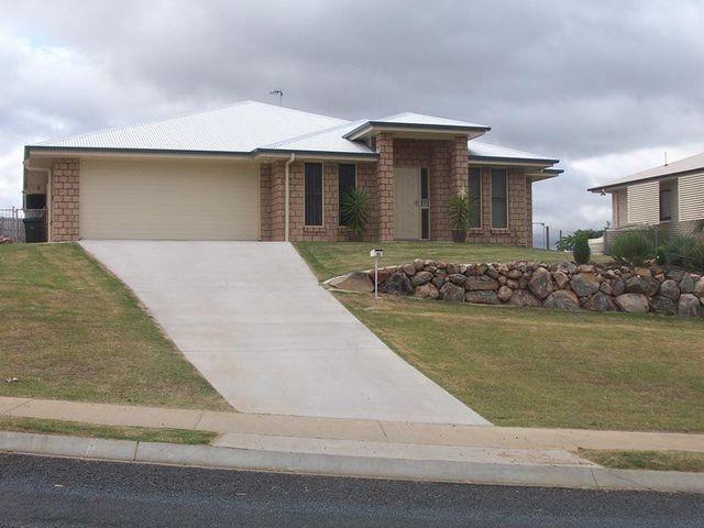 21 Bruckner Hill Road, QLD 4310