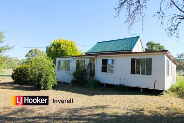 383 Elsmore Road, Inverell NSW 2360