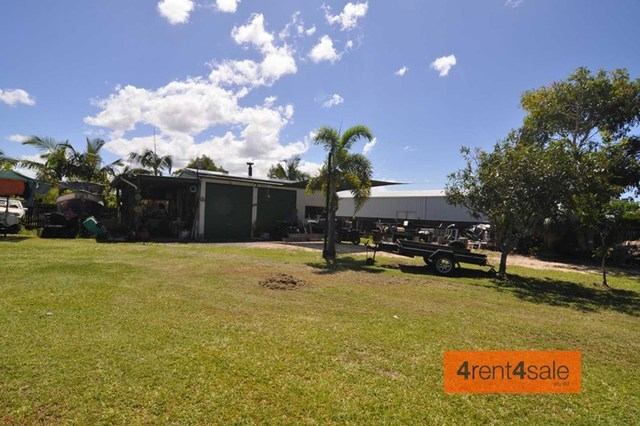 4 Santa Maria Court, Cooloola Cove QLD 4580