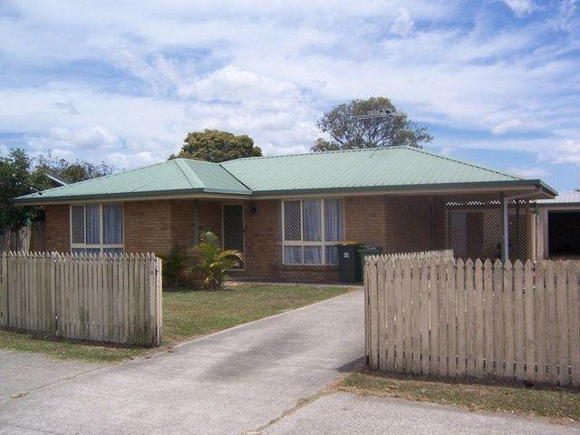 157 Torrens Road, Caboolture QLD 4510