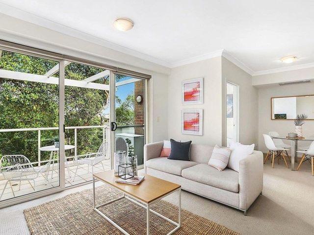205/16 Karrabee Avenue, NSW 2111