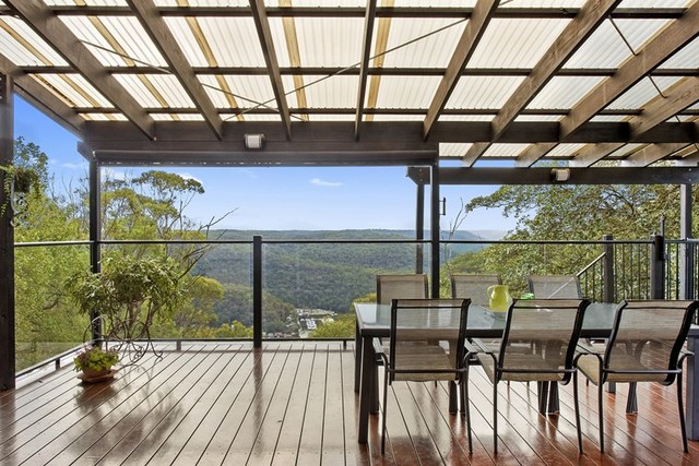 145 Turner Road, Berowra Heights NSW 2082