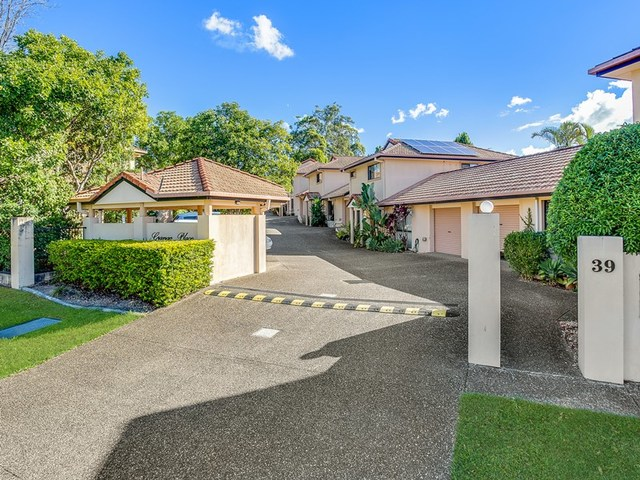 7/39 Pine Valley Drive, Robina QLD 4226