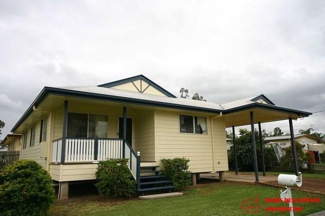 12 Reid Street, QLD 4405