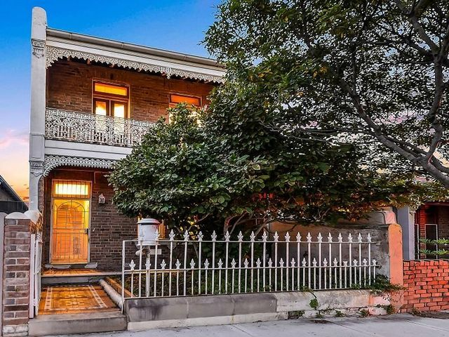 52 George Street, Sydenham NSW 2044