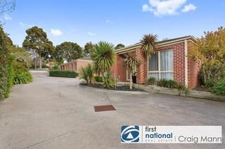 2/1145 Frankston Flinders Road