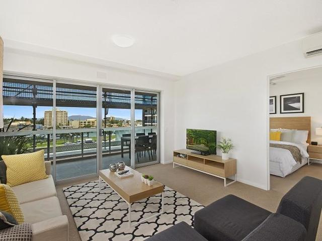 501/68 McIlwraith Street, QLD 4810