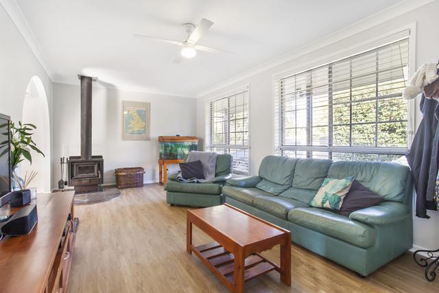 23 Brigantine Street, Rutherford NSW 2320