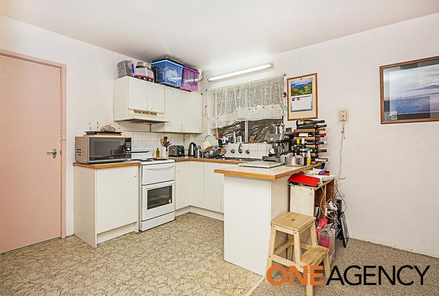 26B Longerenong Street, Farrer ACT 2607
