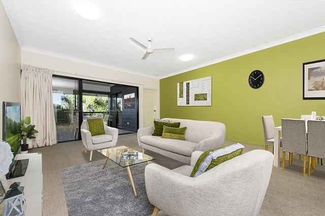 8/14 Morehead Street, QLD 4810