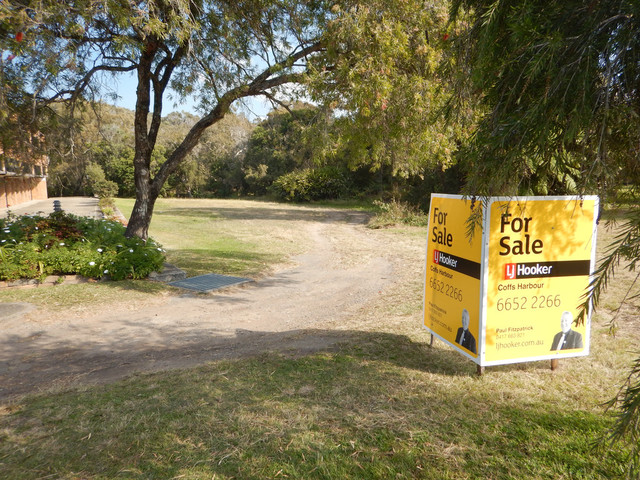 71 Boronia Street, Sawtell NSW 2452