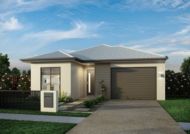 New Road, Harmony, Palmview QLD 4553