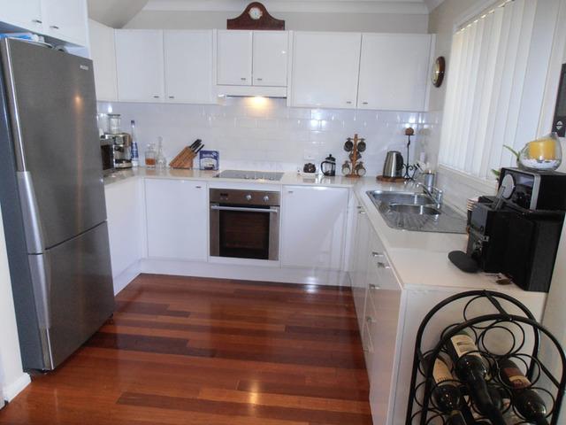 6/110-112 Belinda Street, Gerringong NSW 2534