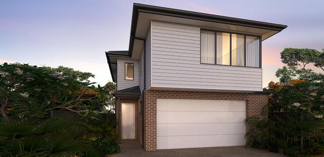 Lot 89 Yering Street, Heathwood QLD 4110