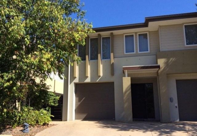 1/10 Tuxworth Place, Pimpama QLD 4209
