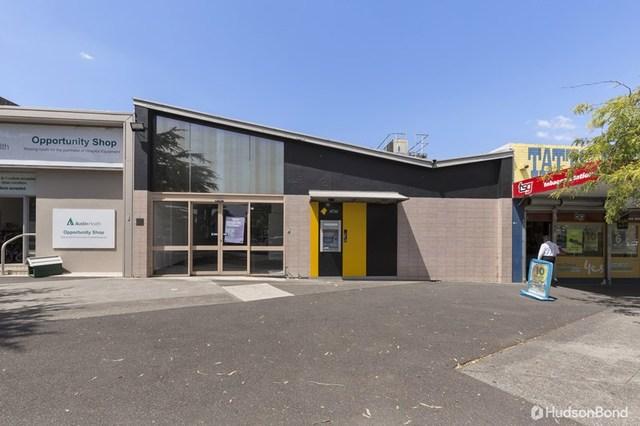 8 The Mall, Heidelberg West VIC 3081