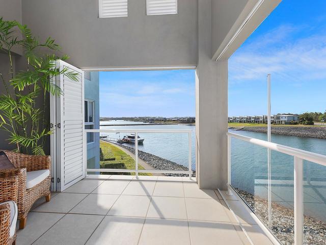 7 The Portico, Port Macquarie NSW 2444